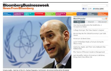 http://www.businessweek.com/news/2012-05-21/gregory-jaczko-resigns-as-chairman-of-nuclear-commission