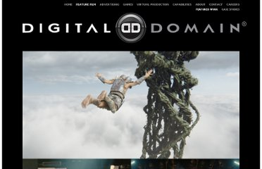 http://digitaldomain.com/categories/1/lists/1