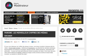 http://www.blogdumoderateur.com/la-parodie-de-la-video-social-media-revolution/