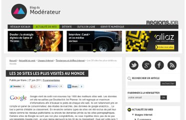 http://www.blogdumoderateur.com/20-sites-les-plus-visites-au-monde/