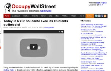 http://occupywallst.org/article/solidarity-quebec/