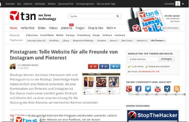 http://t3n.de/news/pinstagram-tolle-website-alle-387218/
