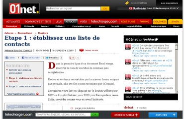 http://www.01net.com/editorial/512979/etape-1-etablissez-une-liste-de-contacts/