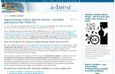 http://www.a-brest.net/article10682.html