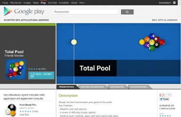 https://play.google.com/store/apps/details?id=com.friendlymonster.totalpool