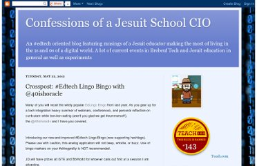 http://geekreflection.blogspot.com/2012/05/crosspost-edtech-lingo-bingo-from.html