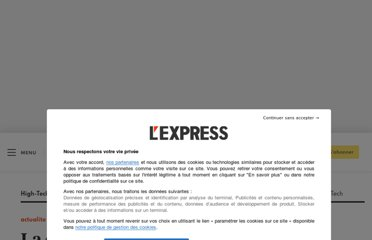 http://lexpansion.lexpress.fr/high-tech/la-copie-privee-une-licence-globale-deguisee_295355.html