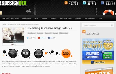 http://www.webdesigndev.com/web-development/10-amazing-responsive-image-galleries