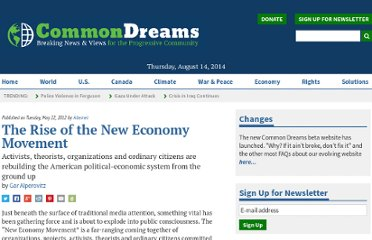 https://www.commondreams.org/view/2012/05/22-2