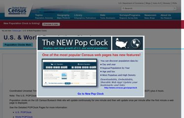 http://www.census.gov/main/www/popclock.html