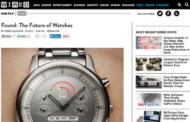 http://www.wired.com/rawfile/2012/05/ff_found_wristwatches/