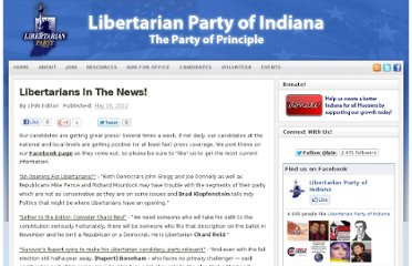 http://lpin.org/2012/05/16/libertarians-in-the-news/
