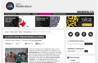 http://www.blogdumoderateur.com/20-sites-pour-transformer-sa-photo/