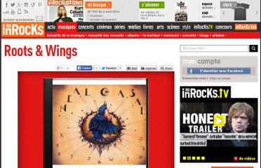 http://www.lesinrocks.com/musique/critique-album/roots-wings/