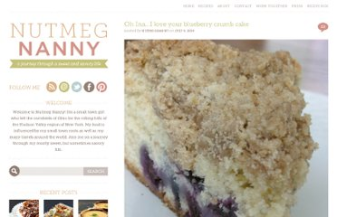 http://www.nutmegnanny.com/2009/07/09/oh-ina-i-love-your-blueberry-crumb-cake/