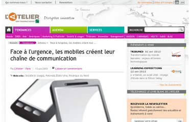 http://www.atelier.net/trends/articles/face-lurgence-mobiles-creent-chaine-de-communication
