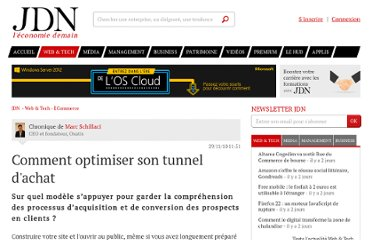 http://www.journaldunet.com/ebusiness/expert/49460/comment-optimiser-son-tunnel-d-achat.shtml