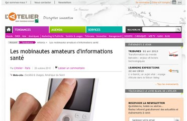 http://www.atelier.net/trends/articles/mobinautes-amateurs-dinformations-sante