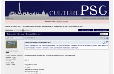 http://forum.culturepsg.com/index.php?showtopic=52&st=120&start=120