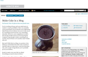 http://howto.wired.com/wiki/Make_Cake_in_a_Mug
