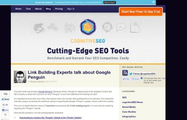 http://cognitiveseo.com/blog/876/link-building-experts-google-penguin/