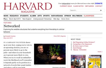 http://harvardmagazine.com/2010/05/networked