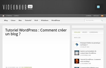 http://videonoob.fr/wordpress/tutoriel