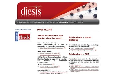 http://www.diesis.coop/download.html