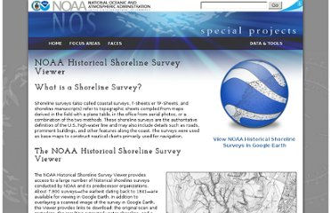 http://specialprojects.nos.noaa.gov/tools/shorelinesurvey.html