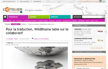 http://www.atelier.net/trends/articles/traduction-wikibhasha-table-collaboratif