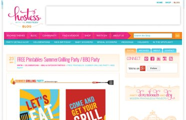 http://blog.hwtm.com/2012/05/free-printables-summer-grilling-party-bbq-party/