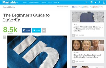http://mashable.com/2012/05/23/linkedin-beginners/