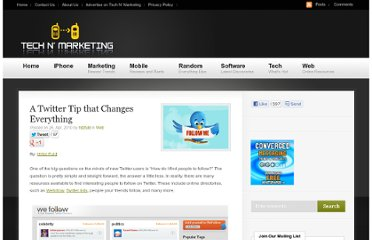 http://technmarketing.com/web/a-twitter-tip-that-changes-everything/