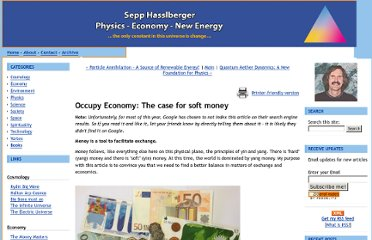 http://blog.hasslberger.com/2012/02/occupy_money_-_the_case_for_so.html