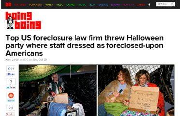 http://boingboing.net/2011/10/29/top-us-foreclosure-law-firm-th.html