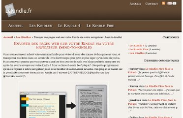 http://www.lekindle.fr/send-to-kindle.php