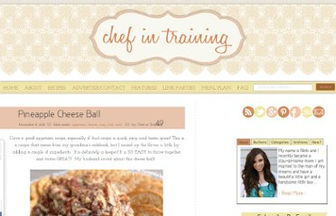 http://www.chef-in-training.com/2011/12/pineapple-cheese-ball/