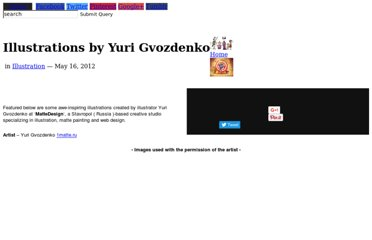 http://whatanart.com/2012/05/16/illustrations-yuri-gvozdenko/