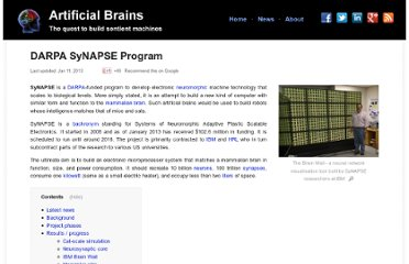 http://www.artificialbrains.com/darpa-synapse-program