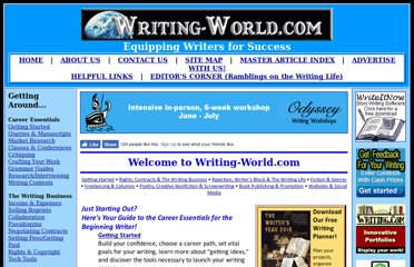 http://www.writing-world.com/index.shtml