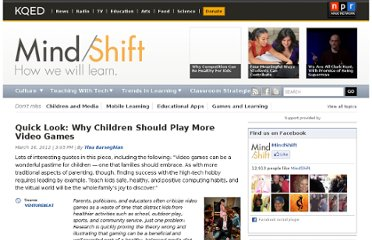 http://blogs.kqed.org/mindshift/jp/quick-look-why-children-should-play-more-video-games/