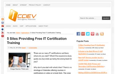 http://www.icciev.com/1/post/2012/05/5-sites-providing-free-it-certification-training.html