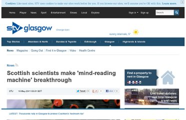 http://news.stv.tv/west-central/250196-scottish-scientists-make-mind-reading-machine-breakthrough/