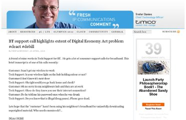 http://www.trefor.net/2010/04/26/bt-support-call-highlights-extent-of-digital-economy-act-problem-deact-debill/