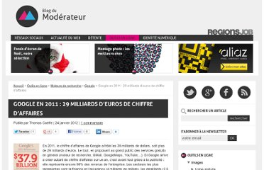 http://www.blogdumoderateur.com/google-2011-benefices-29-milliards-d-euros/