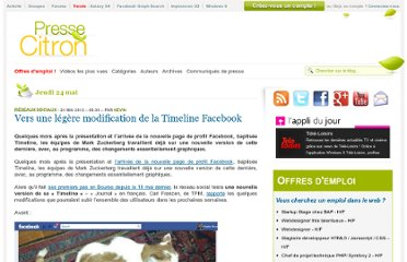 http://www.presse-citron.net/vers-une-legere-modification-de-la-timeline-facebook