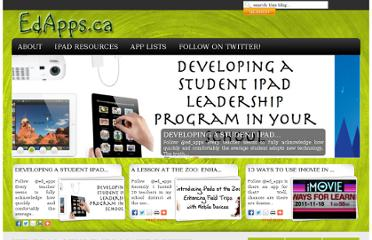 http://edapps.ca/2012/05/helping-students-make-better-movies-on-ipad-or-any-device/#