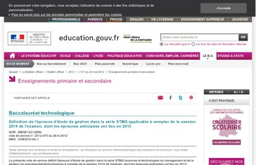 http://www.education.gouv.fr/pid25535/bulletin_officiel.html?cid_bo=60212