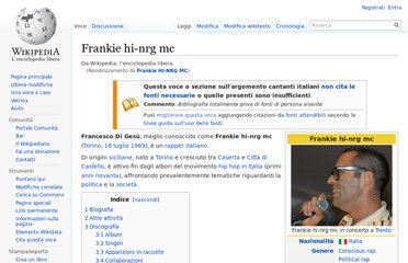 http://it.wikipedia.org/wiki/Frankie_HI-NRG_MC