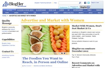 http://www.blogher.com/advertise